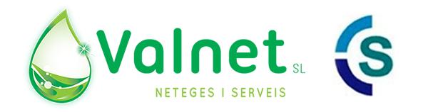 Valnet_Logo